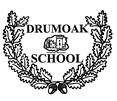 Drumoak School Logo
